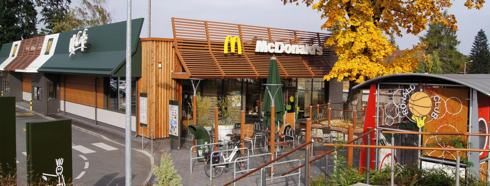Frth_Unterfarrnbacher-Strasse_1_McDonalds