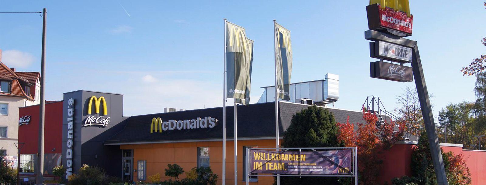Nrnberg_Laufamholzstrasse_1_McDonalds